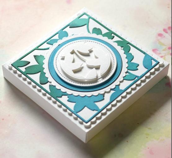 Pizzabox Pizza Box Karton Kreativ Studio Sunny Porth